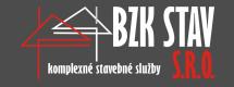 BZK STAV s.r.o.