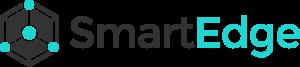 SmartEdge