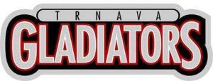 Trnava Gladiators