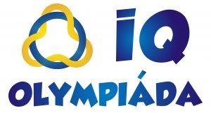 IQ Olympiáda