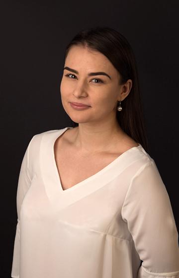 Mária Alena Hasáková