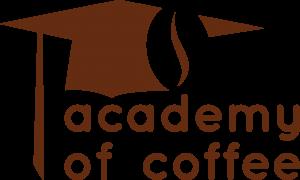 Academy of coffee