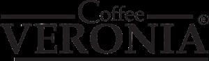 Coffee Veronia
