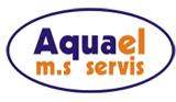 Pravnicka kancelaria Kaduc & Partners referencia Aquael