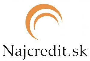 Pravnicka kancelaria Kaduc & Partners referencia Najcredit