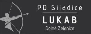 Pravnicka kancelaria Kaduc & Partners referencia PD Siladice