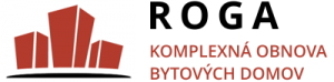Pravnicka kancelaria Kaduc & Partners referencia ROGA