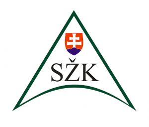 Pravnicka kancelaria Kaduc & Partners referencia SZK