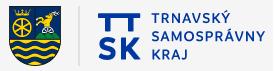 Pravnicka kancelaria Kaduc & Partners referencia TT SK